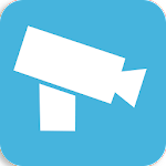 SG Traffic: Real Time Cameras 1.0.8 Apk