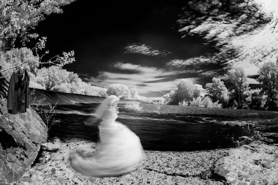 Wedding photographer Marco Miglianti (miglianti). Photo of 22.03.2014