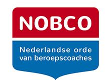 Nobco coach emotie eten