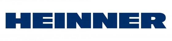 Imagini pentru heinner logo