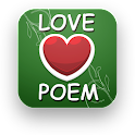 Best Love Poem Collections icon