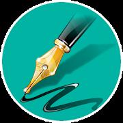 Draw Signature