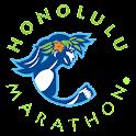Honolulu Marathon 2016 icon