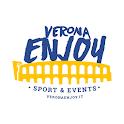 Enjoy Verona