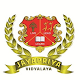 Jayapriya Vidyalaya Sr. Sec. School, Virudhachalam Download for PC Windows 10/8/7