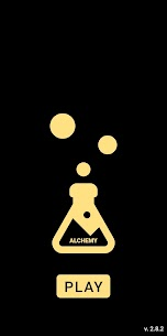 Great Alchemy Mod Apk (Unlimited Research Points) 1