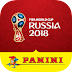 Panini Sticker Album, Free Download