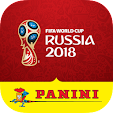 Panini Stic.. file APK for Gaming PC/PS3/PS4 Smart TV