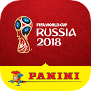 Panini Sticker Album file APK Free for PC, smart TV Download