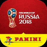 Panini Sticker Album Apk Download Free for PC, smart TV