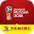 Panini Sticker Album file APK Free for PC, smart TV Download