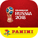 Panini Sticker Album (game)
