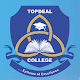 Download TOPDEAL COLLEGE For PC Windows and Mac
