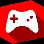 Hoiplay icon