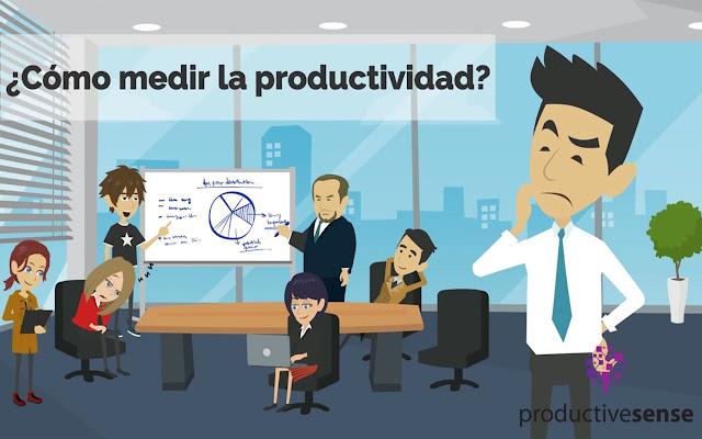 ProductiveSense