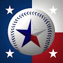 Texas Baseball News