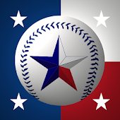 Texas Baseball News