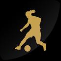 Ronaldinho10 icon