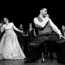 Wedding photographer Madson Augusto (madsonaugusto). Photo of 21.12.2017