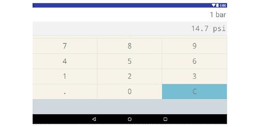 Bar Psi Apps On Google Play