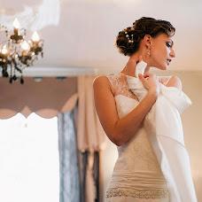 Wedding photographer Nataliya Popova (NataliaPopova). Photo of 10.02.2018