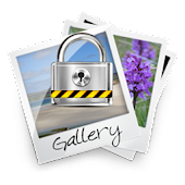 Private Gallery - Media Lock