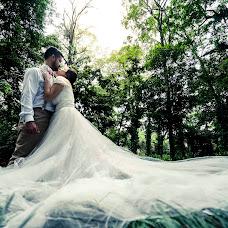 Wedding photographer Rahimed Veloz (Photorayve). Photo of 04.12.2017