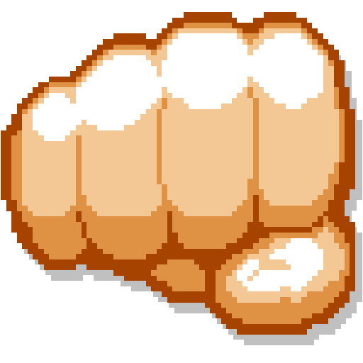 Punch Quest (game)