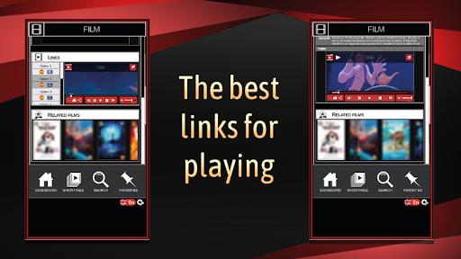 Play Flix 2.0 screenshots 1