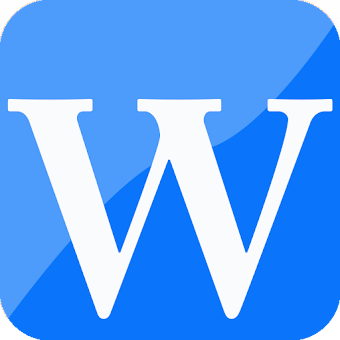 Words with friends: word games