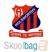 Holsworthy Public School