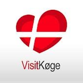 VisitKoege