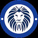 LiveScores Chelsea icon