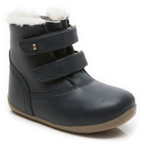 Bobux Aspen Boot FIRST WALK BOOT