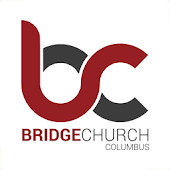 The Bridge Church Columbus