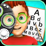 Buddies Eye Doctor & Surgery icon