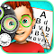 Buddies Eye Doctor & Surgery file APK Free for PC, smart TV Download