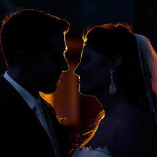Wedding photographer Iryna Murin (irynaphotography). Photo of 16.12.2015