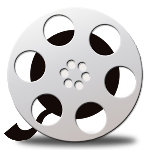 Soul Movie TV (app)