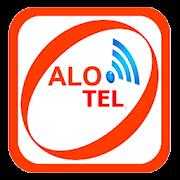 Alo-Tel