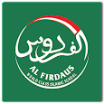 Al Firdaus