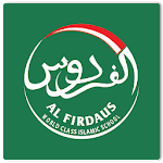 Al Firdaus Icon
