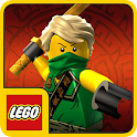 LEGO® Ninjago™ Tournament icon