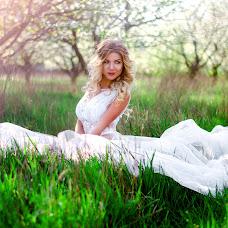 Wedding photographer Tatyana Shadrina (tatyanashadrina). Photo of 01.05.2018