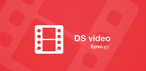 DS video - Apps on Google Play