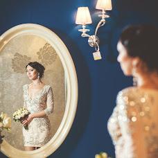 Wedding photographer Anastasiya Bilenko (BilenkoAS). Photo of 11.03.2014