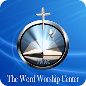 The Word Worship Center 2.0