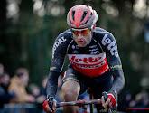 """Belg van Lotto Soudal stopt op 34ste met wielrennen: """"Het was een fantastische tijd"""""""