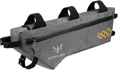 Apidura Backcountry Frame Pack, Medium alternate image 0