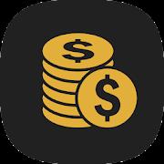 نرخ ارز ، سکه و طلا